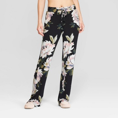 9d2752e6362 Women s Pajama Pants   Shorts   Target