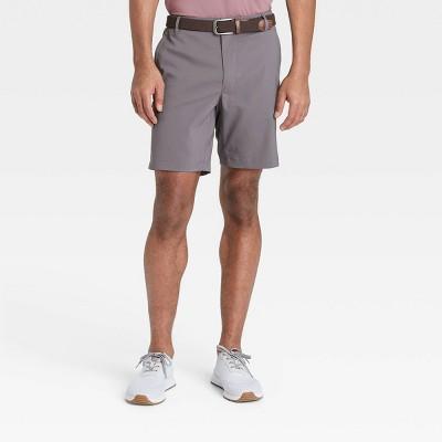 Men's Cargo Golf Shorts - All in Motion™