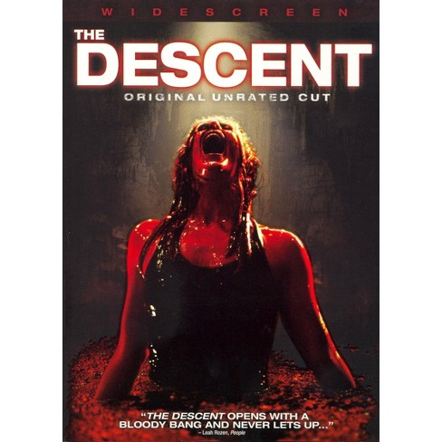 The Descent [WS] - image 1 of 1