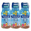 PediaSure Grow & Gain Kids' Nutritional Shake Chocolate - 6 ct/48 fl oz - image 4 of 4