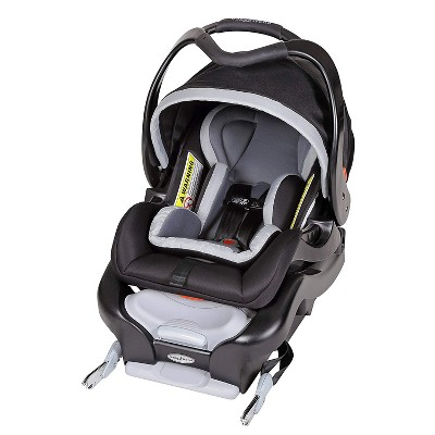 Baby Trend Cs61779 Secure Snap Gear 32, Baby Trend Snap Gear Car Seat
