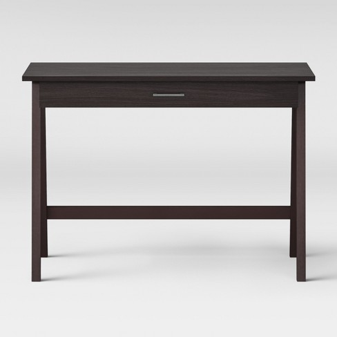 Paulo Basic Desk - Project 62™ - image 1 of 6