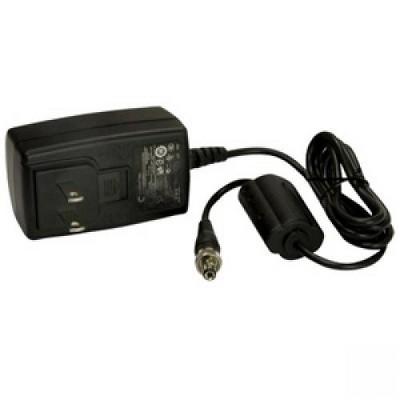 Digi 301-9000-23 AC Adaptter - 110 V AC, 220 V AC Input - 3 A Output