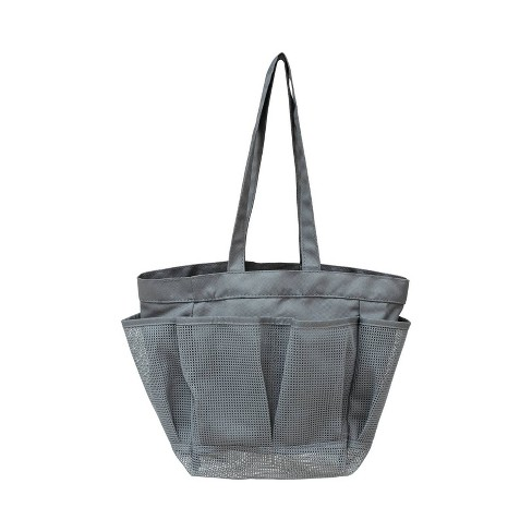 Mesh Shower Caddy - Room Essentials™ - image 1 of 3