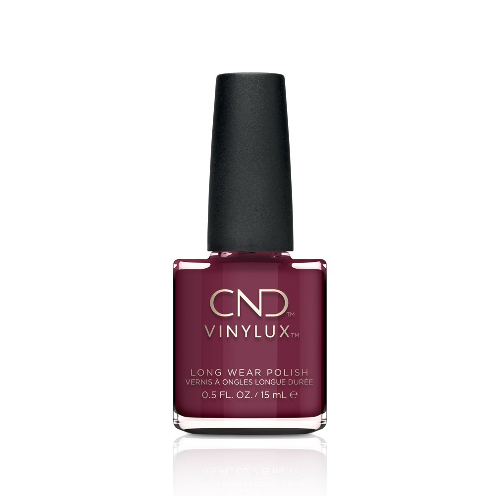 Image of CND Vinylux Weekly Nail Polish Color 111 Decadence - 0.5 fl oz