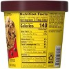 Toll House Edible Cookie Dough Chocolate Chip - 15oz - image 4 of 4