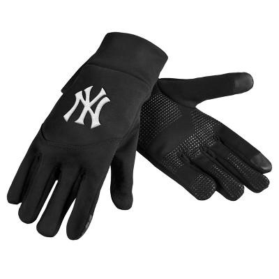 MLB New York Yankees Neoprene Glove