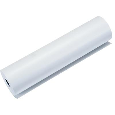 "Brother Standard Perforated Thermal Paper-PocketJet 3 Printer 8.5"" x 11"" WE LB3663"