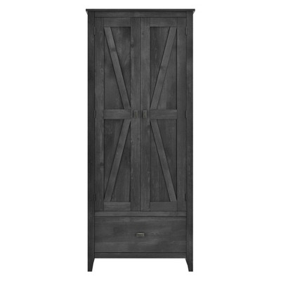 "30"" Brookside Storage Cabinet - Room & Joy"