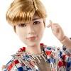 BTS Prestige RM Fashion Doll - image 3 of 4