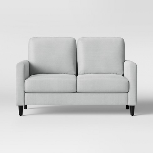 Bellingham Loveseat Project 62