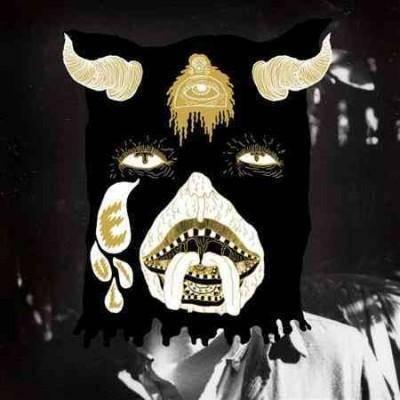 Portugal. The Man - Evil Friends (EXPLICIT LYRICS) (CD)