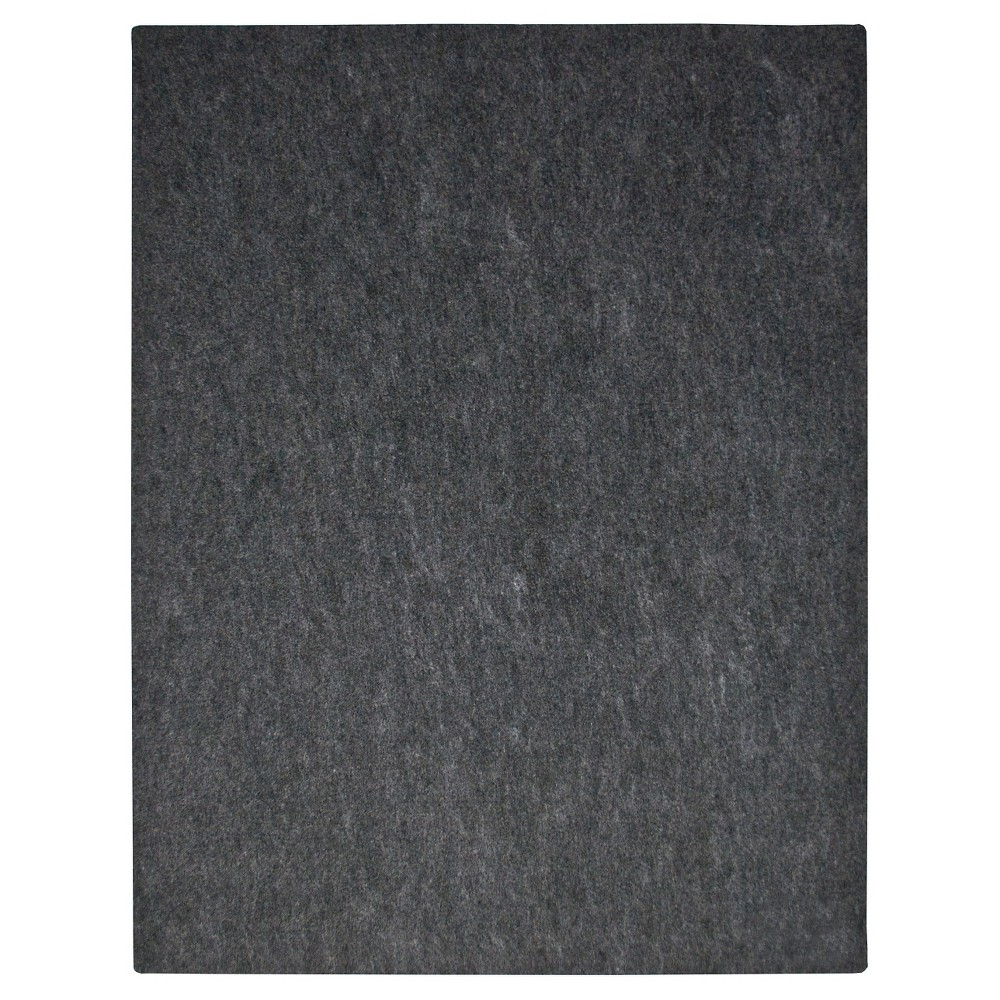Drymate Armor All Dogs Cargo Liner-Charcoal - (45 x 58), ...