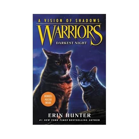 warriors a vision of shadows 4 darkest night pdf