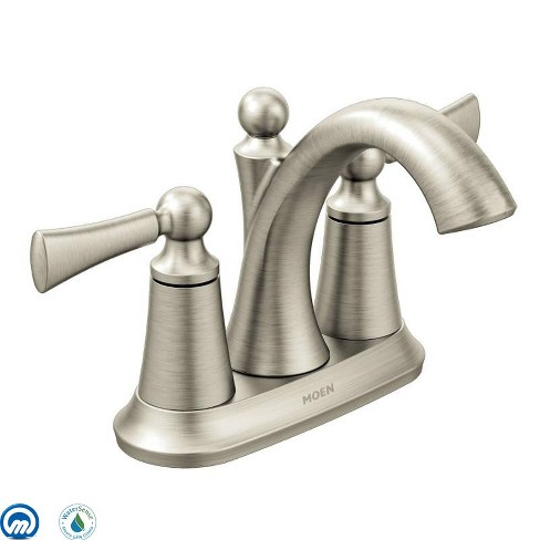 Gallery from Bathroom Fixtures Moen Resources 2020 @house2homegoods.net