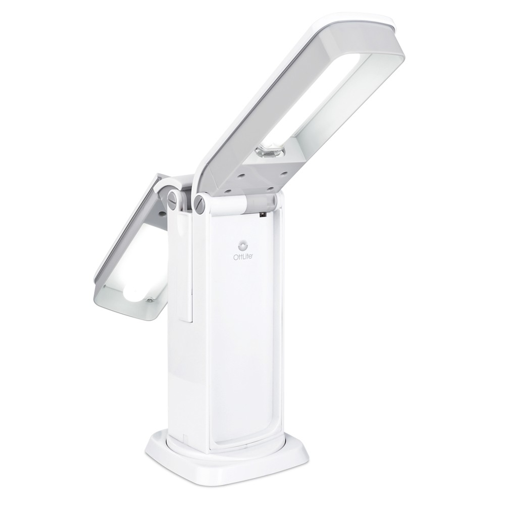 Ottlite Table Lamps Upc Amp Barcode Upcitemdb Com