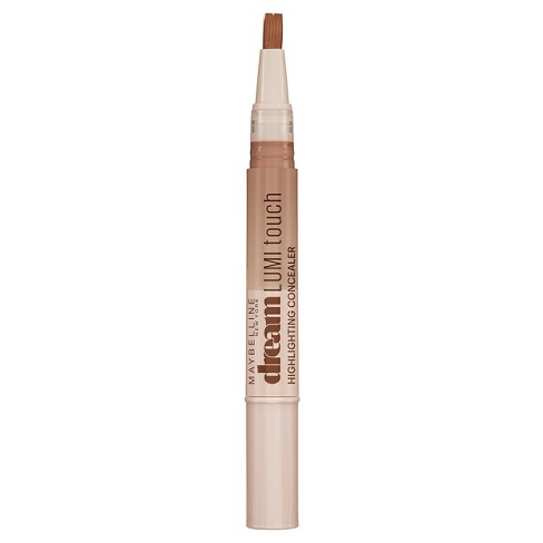Maybelline® Dream Lumi™ Touch Highlighting Concealer - image 1 of 3
