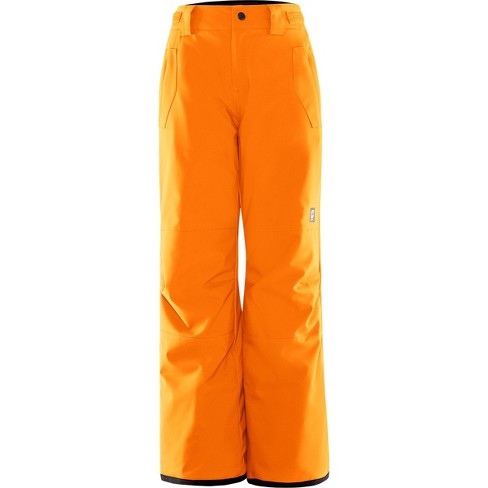 Orage Tassarra Girl's Pants - image 1 of 2