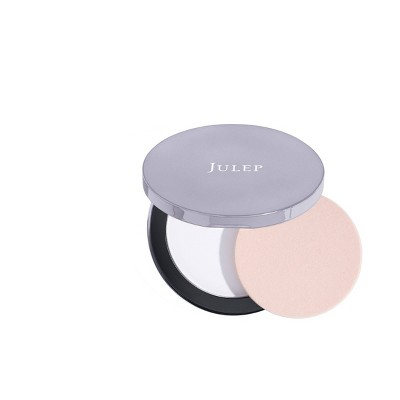 Julep Insta Filter Invisible Finishing Pressed Powder - 0.3oz