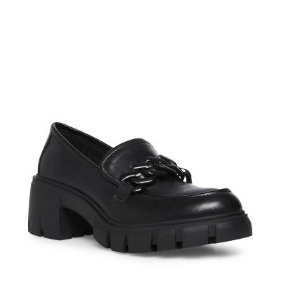 Madden Girl Hoxton Slip On Loafer