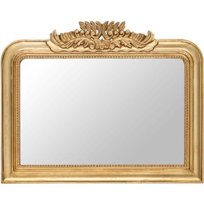 Parston Mirror  - Safavieh