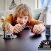 LEGO Star Wars Duel on Mandalore 75310 Building Kit - image 2 of 4