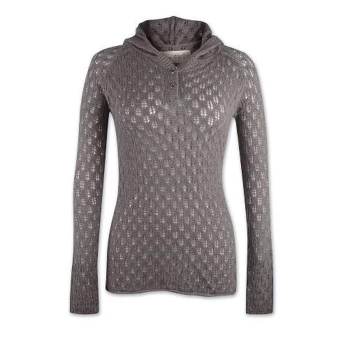Aventura Clothing  Women's Brandi Sweater - image 1 of 1