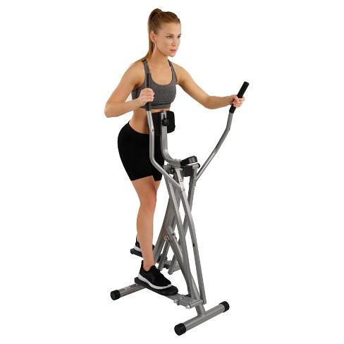Benefits of Exercise Proxeneio