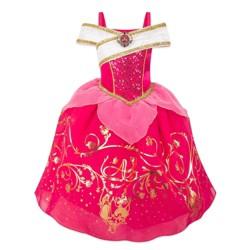 Disney Princess Aurora Kids' Dress - Disney Store at Target Exclusive