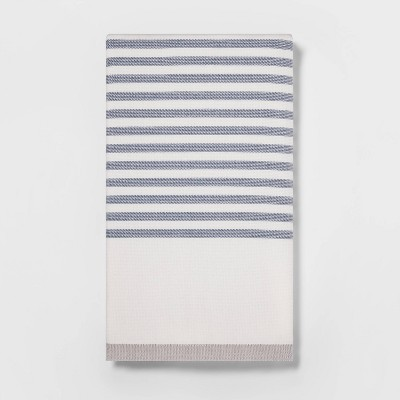 Kitchen Towel Blue Willow - Project 62™