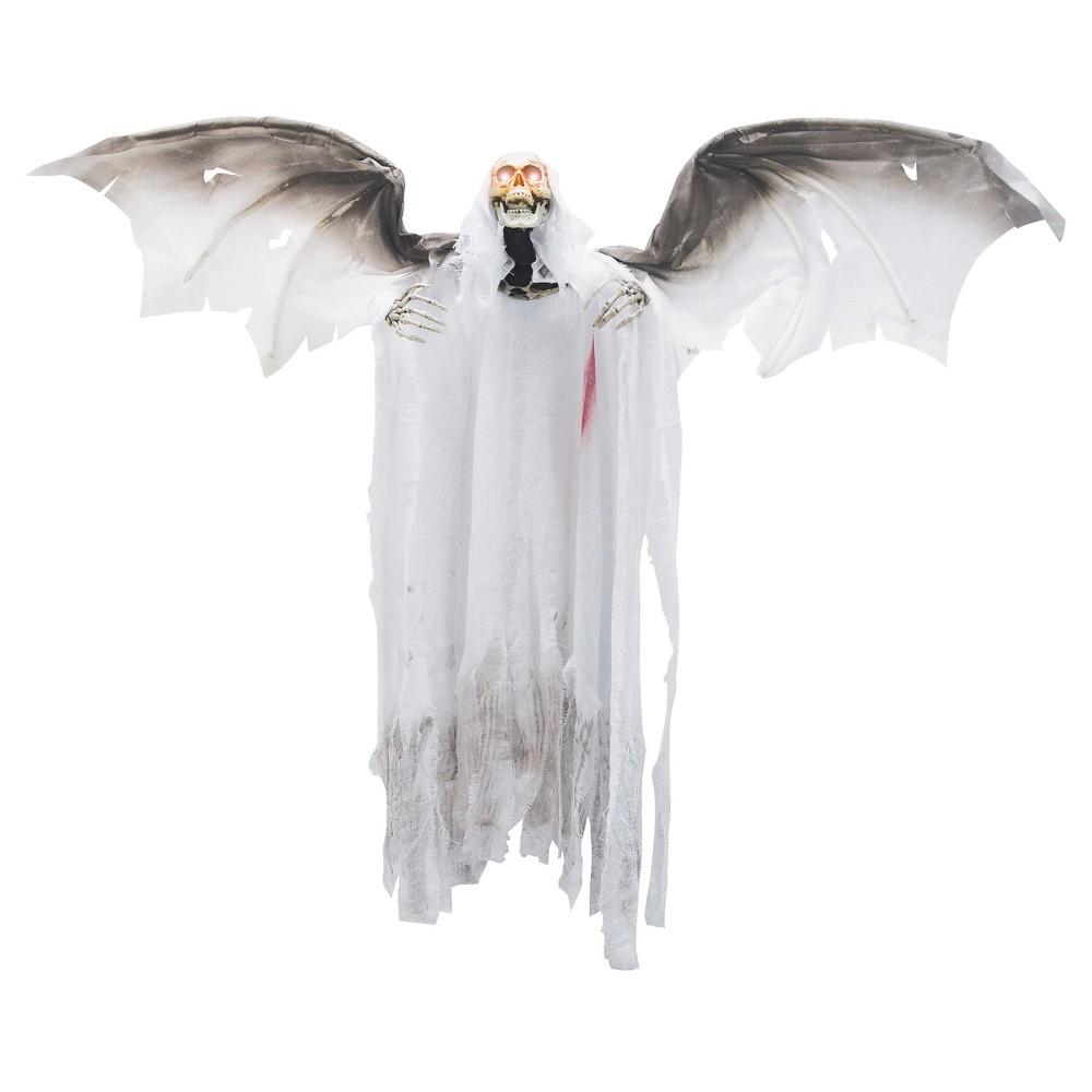 "Image of ""31.5 """"Halloween Flying Reaper"""