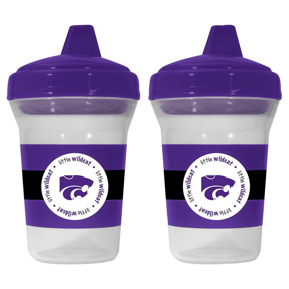 NCAAKansas State Wildcats Sippy Cup, Kansas State Wildcats