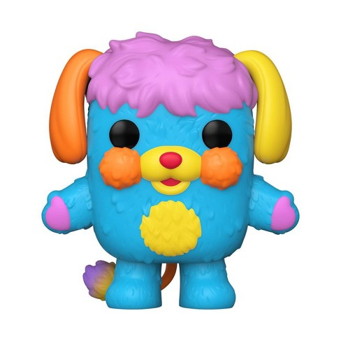 Funko POP! Retro Toys: Popples - P.C. Popple (Target Exclusive) - image 1 of 2