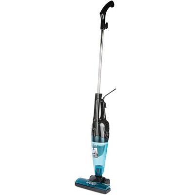 BergHOFF Merlin All-In-One Vacuum Cleaner (Select color)