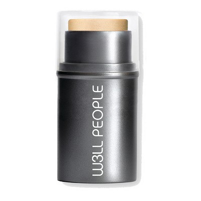Face Makeup: W3LL People Bio Brightener Stick