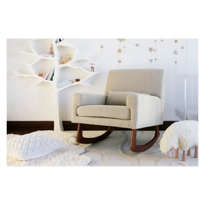 Nursery Works Sleepytime Furniture Collection