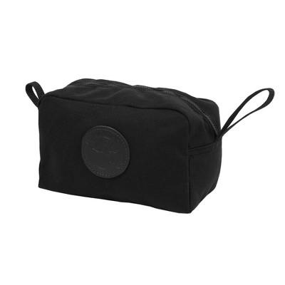 Duluth Pack Grab-N-Go Toiletry Bags