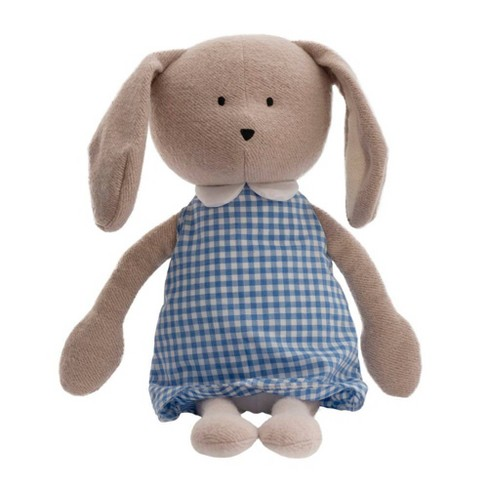 Manhattan Toy Easter Brunch Bunny Stuffed Animal - image 1 of 2