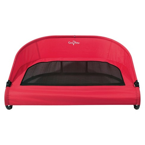 Gen7Pets Cool-Air Pet Cot - Medium - image 1 of 15