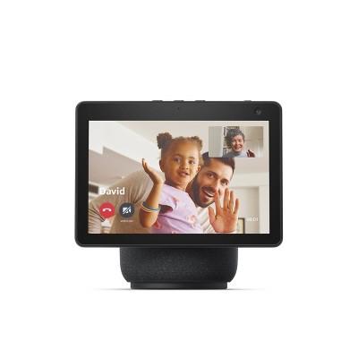 Amazon Echo Show 10 (3rd Gen)- HD Smart Display with Alexa