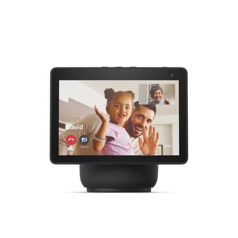 Amazon Echo Show 10 (3rd Gen)- HD Smart Display with Alexa - image 1 of 4