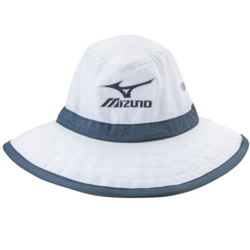 827a0e4de5270 Mizuno Large Brim Sun Golf Hat