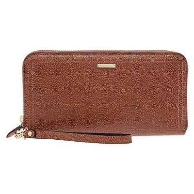 Lodis - Stephanie RFID Under Lock and Key Vera Wristlet Wallet
