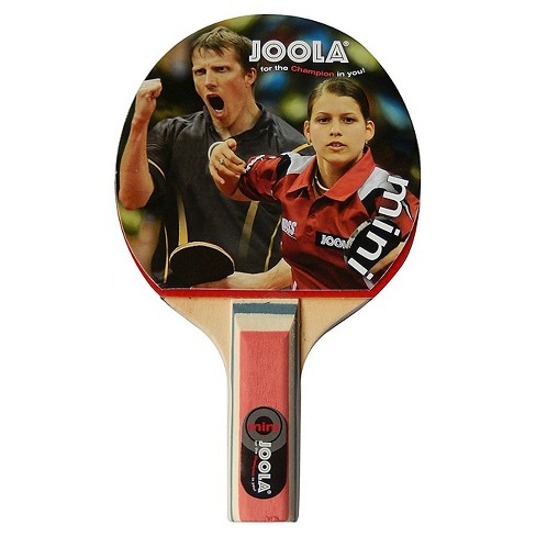 Joola Mini Racket - image 1 of 1