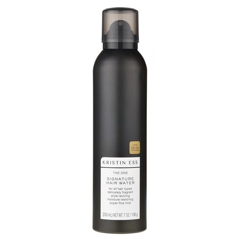 Kristin Ess The One Signature Hair Water - 7oz - image 1 of 3