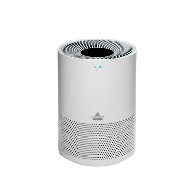 Bissell My Air Personal Air Purifiers White