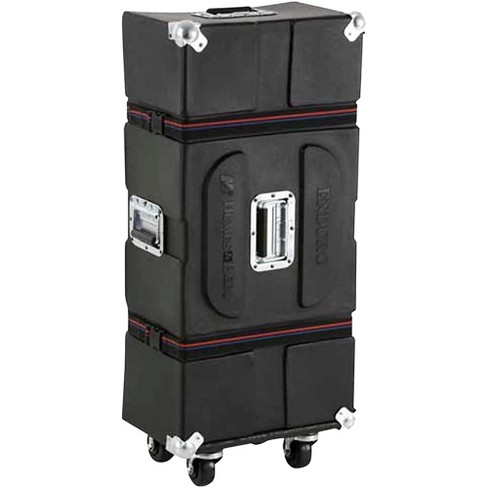 Humes & Berg Enduro Hardware Case with Casters - image 1 of 1