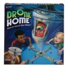 Playmonster Drone Home Game - image 4 of 4