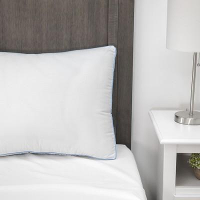 SensorPEDIC SofLOFT Extra Firm Density Pillow 2 Pack