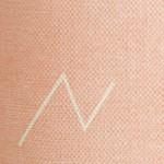 Katonah Pink White